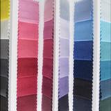 Kleurenwaaiers stof/seizoenen