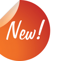 A-Z Nieuw